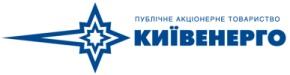 logo-pat-kyivenergo