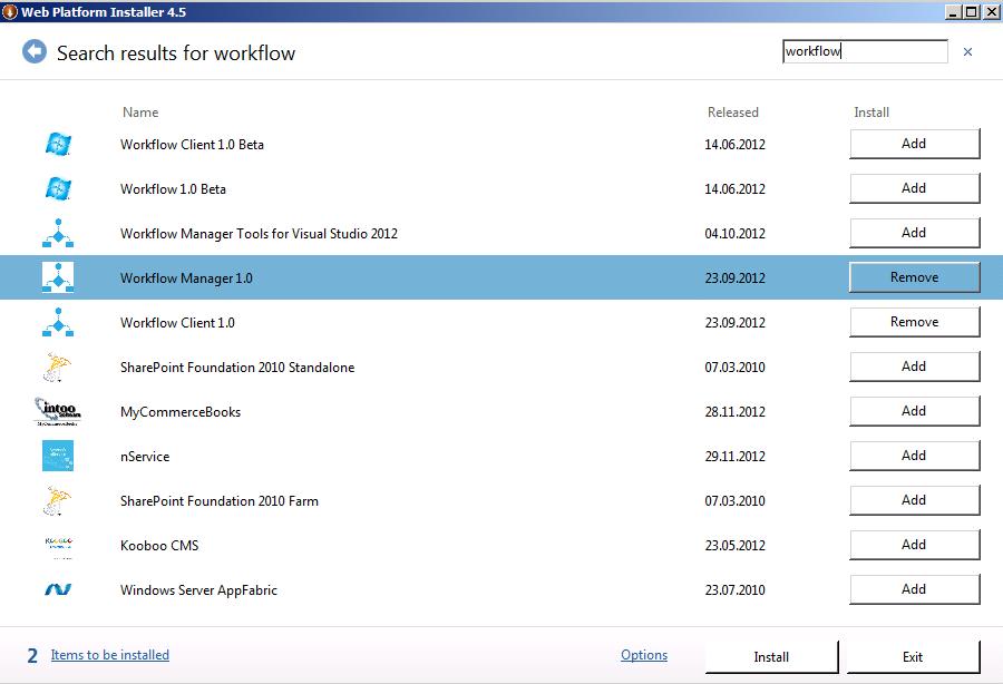 03 choosing workflowmanager