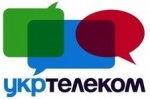 logo ukrtelecom 2