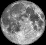 dark side of the moon news