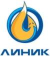 linik logo