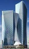 sky tower news