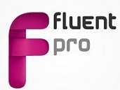 fluent pro