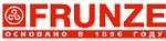 frunze logo