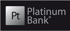 platinumbank news