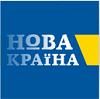 logo new craina