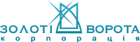 zoloti vorota logo