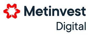 metinvest digital slide