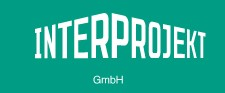 Внедрение Office 365 в компании Interprojekt GMBH