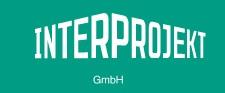 interprojekt news
