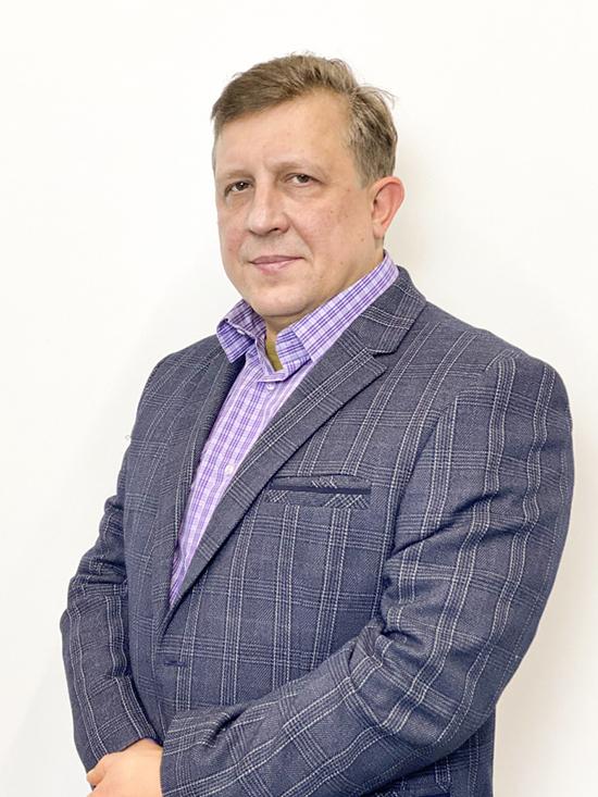 Віталій Денисов
