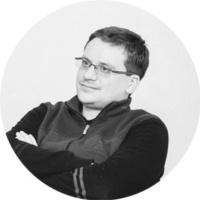 Денис Черемісин