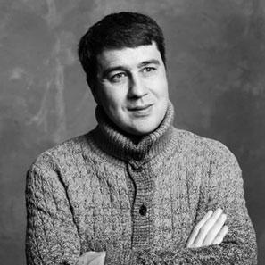 Олексій Філановський