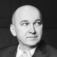Ігор Гайович
